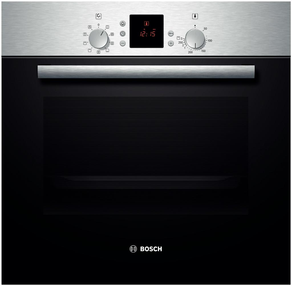 Bosch HBN 532E5