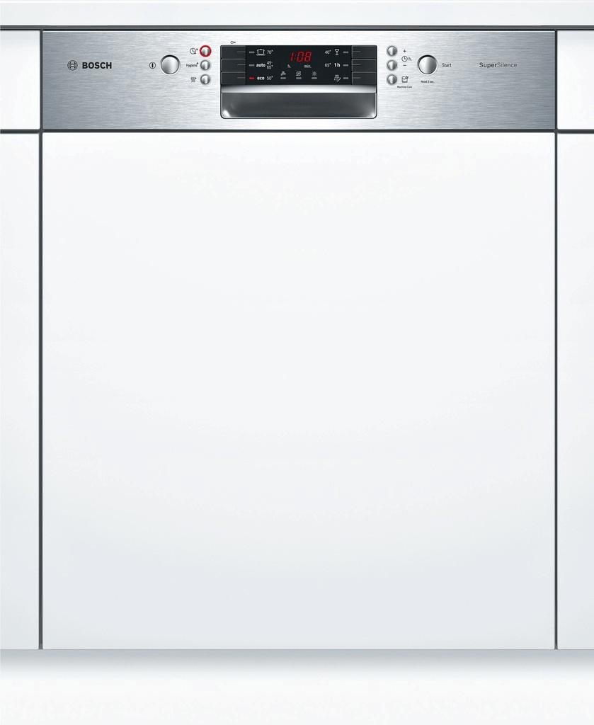 Bosch SMI46KS01E