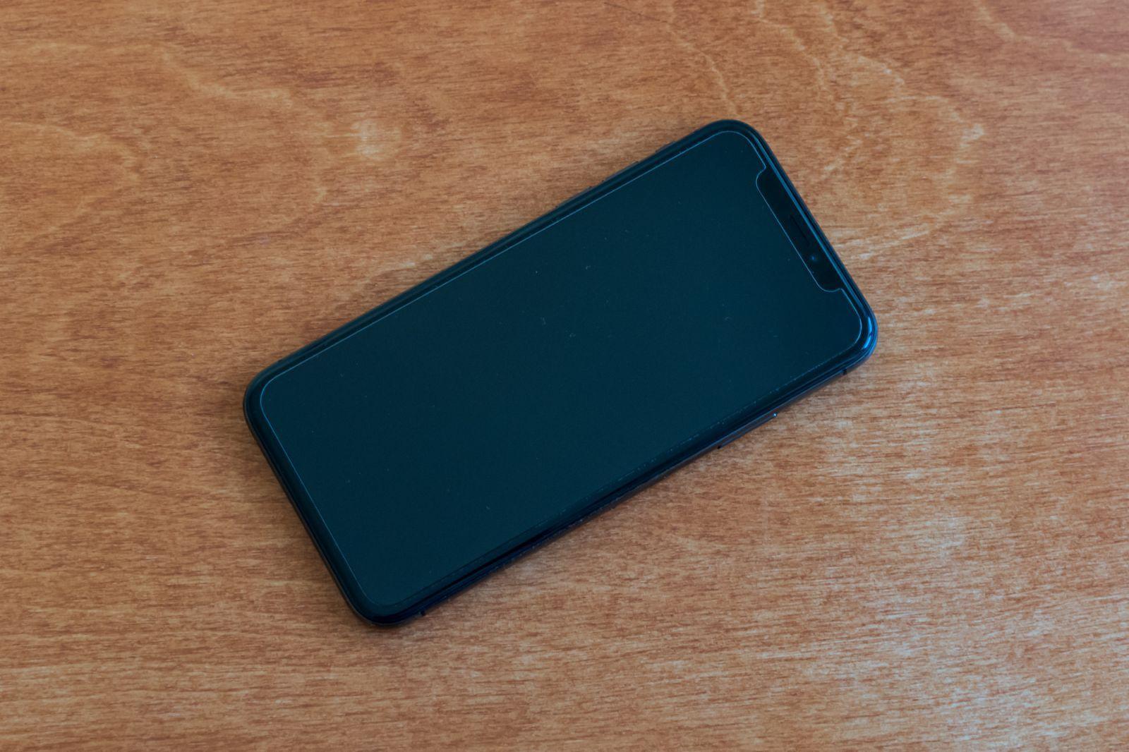 2723236ae Apple iPhone X - telefon, který udává nový směr - recenze ...