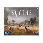 Albi Scythe: Základní hra
