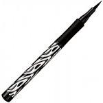 dermacol-precise-black-fix-na-oci-black-1-ml