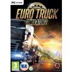 euro-truck-simulator-2