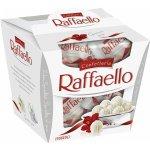 ferrero-raffaello-150g