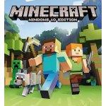 minecraft-windows-10-edition