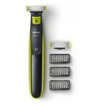 philips-oneblade-qp2520-30